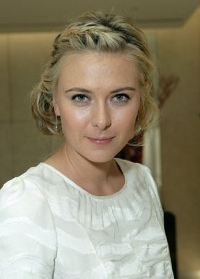 sharapova_tiffanys4.jpg
