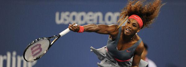 Serena1.jpg