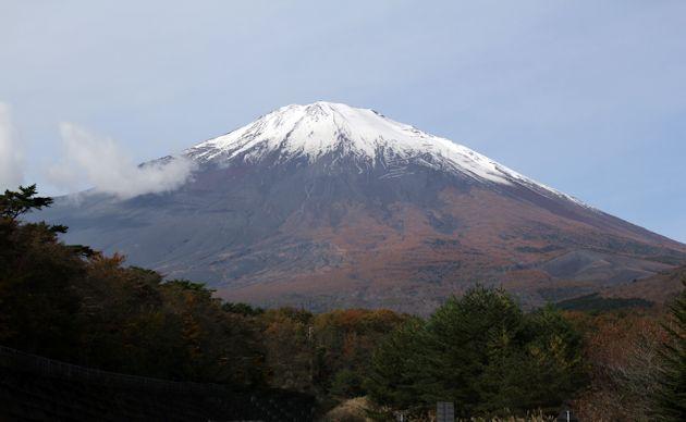 yoshimura8b.jpg